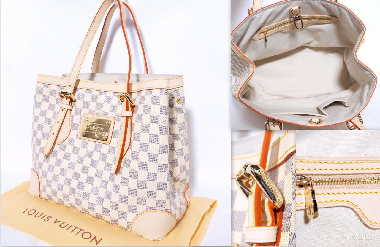 FASHION PEOPLE Louis Vuitton - Луи Витон
