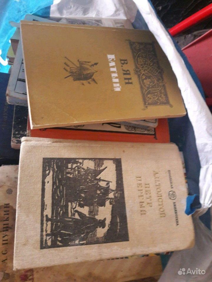 Книги, журналы. Республика Северная Осетия,  Владикавказ