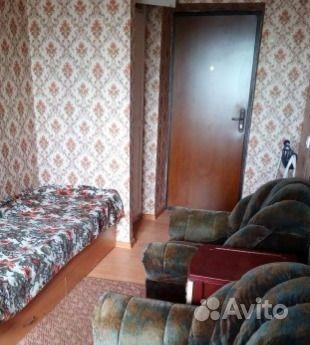Продаю: Комната 12 м в 5-к, 5 5 эт.. Крым, Севастополь