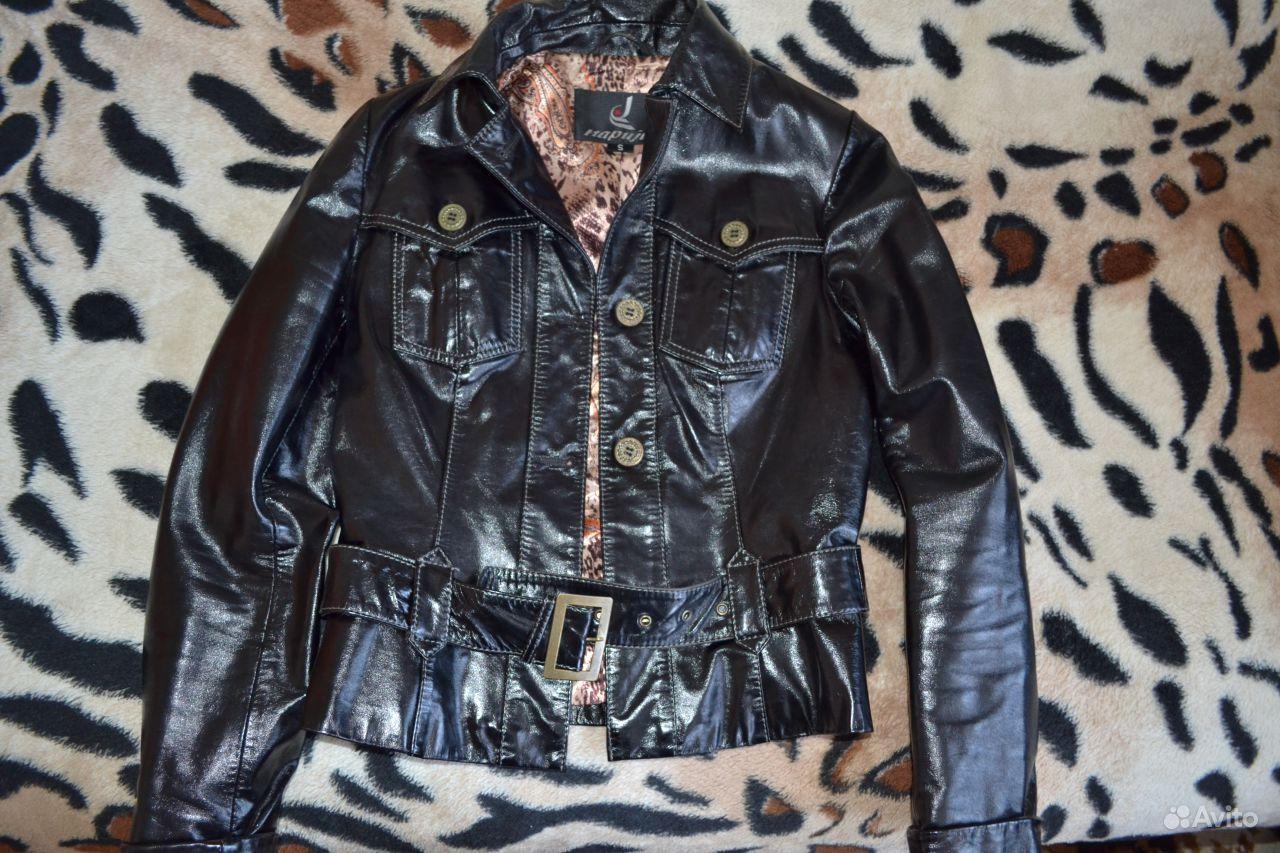 Кожаные Куртки Купить Волгоград
