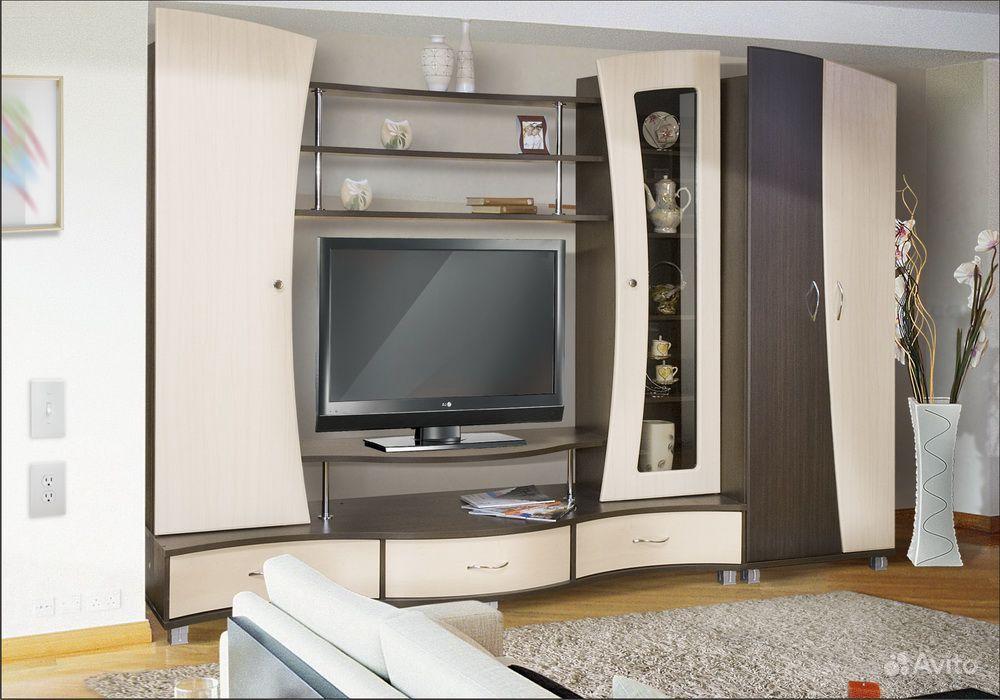 белорусская мебель в махачкале