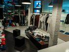 Магазин Стильной Брендовой Одежды