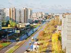 Аренда квартиры на улице ул. Энгельса в Обнинске, дом 7, 3 комнаты.