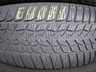 Продажа шин 205/50 17 Goodyear Ultra Grip Performa