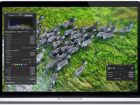 Apple MacBook Pro 15 Retina ME293 RU рассрочка