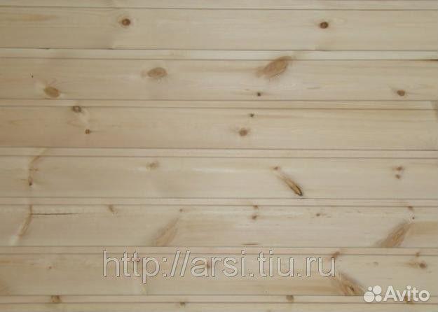 Prix lambris interieur travaux renovation appartement for Montage lambris bois