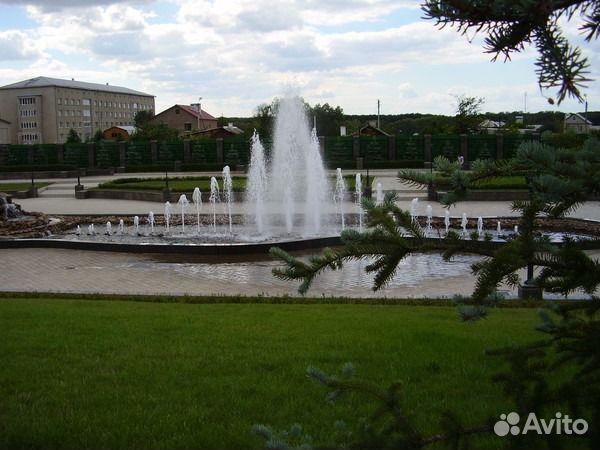 Фотогалерея Октябрьский Республика Башкортостан, фото улиц, фотографии из ж