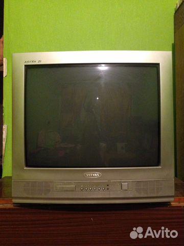 Инструкция По Эксплуатации Телевизора