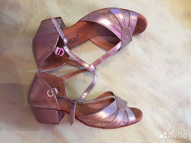 Так можно красятся туфли внутри что делать престижные