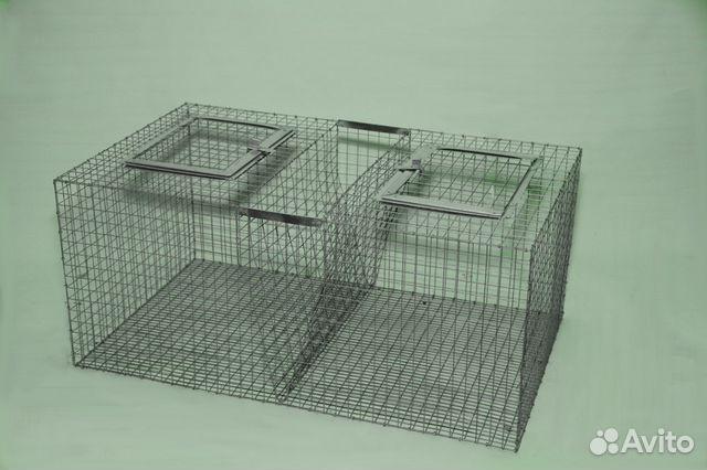 Сделать клетки из сетки для кроликов своими руками видео
