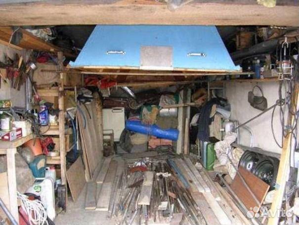 Производство своими руками в гараже