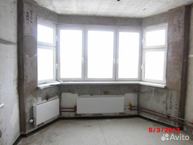 Отопление балкона п 44 т..