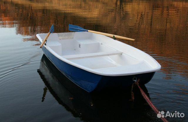 пластиковые лодки кайман официальный сайт производителя