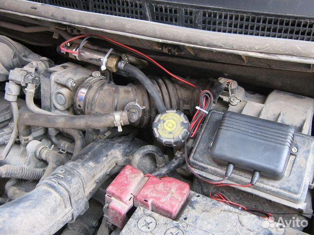 Активатор топлива Барс запатентован , соответствует техническому регламенту