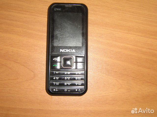 Телефоны от 1000руб 4 фотография