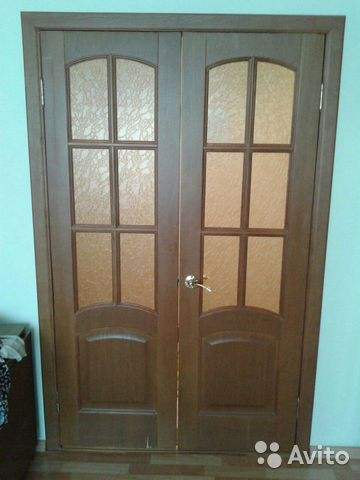 Двери Дешево  межкомнатные двери дешево входные двери