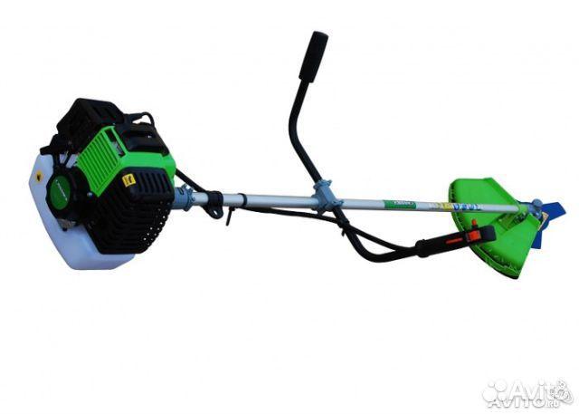 Бензиновые триммеры, купить ручные бензиновые