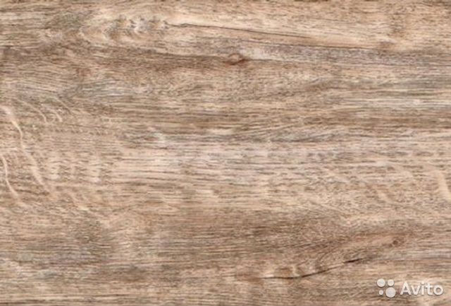 peinture parquet en bois devis maison en ligne montpellier entreprise tctgrl. Black Bedroom Furniture Sets. Home Design Ideas