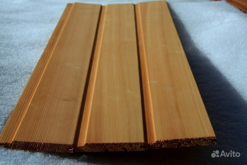 lambri para quarto infantil roubaix estimation du prix au m2 d 39 un terrain lambris bois vernis. Black Bedroom Furniture Sets. Home Design Ideas