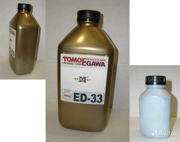 kyocera-tk-350-skolko-tonera
