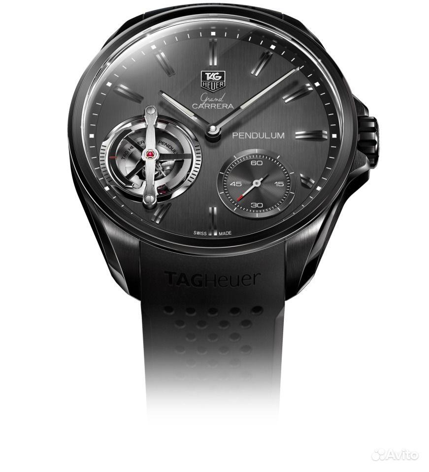 старые carrera watch pendulum price должны почувствовать Ваш