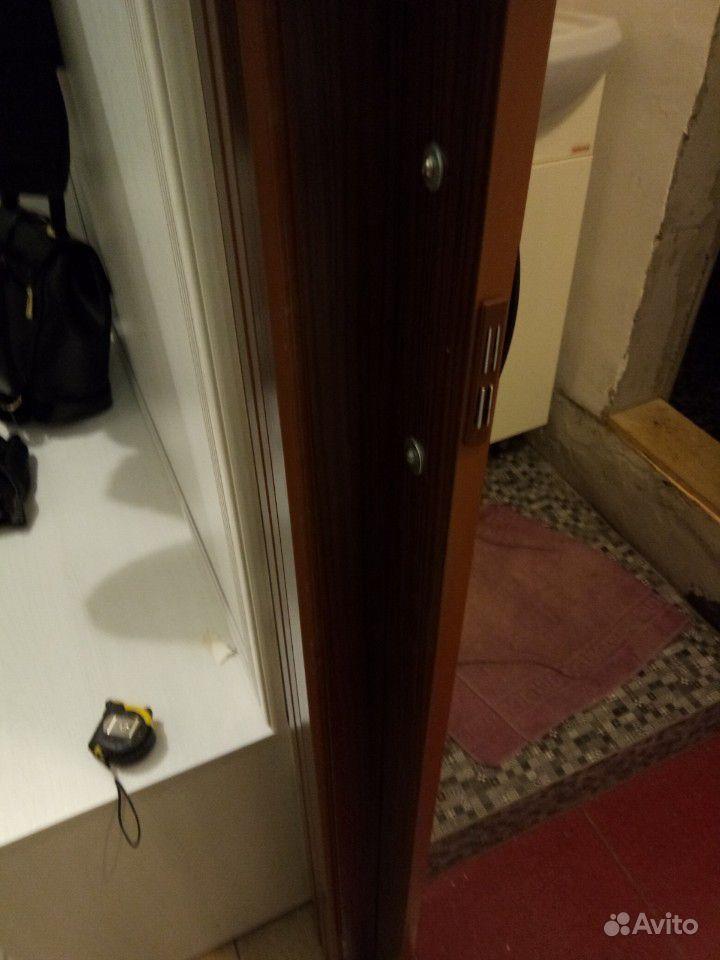 Мелкий Ремонт в квартире, доме купить на Вуёк.ру - фотография № 3