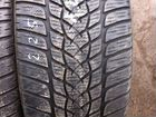 225 45 17 Goodyear perfomance ultra grip