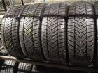 Бу шины Dunlop SP Winter Sport M2 RF 295 40 20