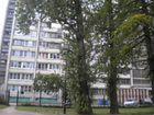 Сдать комнату в Санкт-Петербурге на Avito - Avito ru