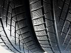 245 45 17 Pirelli Sottozero Winter 240