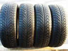 195/65 R15 Semperit Sport Grip 90T