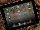 Apple iPad 3 MC705LL/A (16GB, Wi-Fi, Black) retina