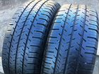 Michelin Agilis 51 215-60-R16C 2 шт
