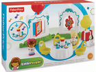 Fisher price Birthday party
