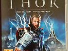 PS3 Thor: God of Thunder