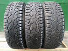 Gislaved Nord Frost 3 (1шт.) 175/65 R14 82Q