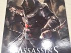 252) Assassin's Creed Откровения на PC