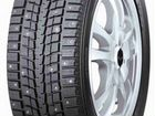 195/65 R15 95 T SP Winter Ice 01 Dunlop