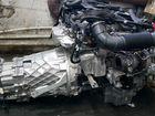Двигатель OM 651 Спринтер,глк,глс Е-класс