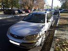 Продам форд мондео 2004 г дизель. на запчасти