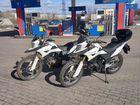 Обучение вождению мотоцикла эндуро круглый год