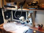 Чистка и ремонт ноутбуков, замена термопасты