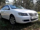 LIFAN Solano 1.6МТ, 2012, седан