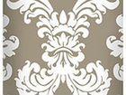 Чехол для гладильной доски (новый) Colombo New