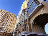 4-к. квартира, 136 м², 16/18 эт.