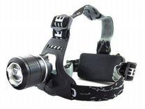 Налобный фонарь BL-2199