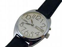 03237c93 Магазин Магазин старинных и винтажных часов tfmwatch