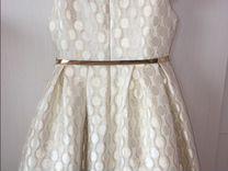 9d3d63c150d Нарядные платья для девочек - купить сарафаны и юбки в Находке на Avito