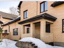 Дома продажа / Дома, Ватутинки, 15 000 000