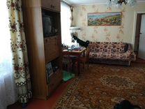 частные объявления о продаже аквариумов в москве